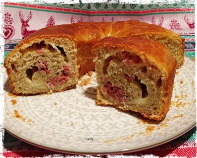 interno tortano