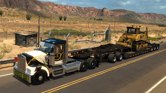 american-truck-simulator-collectors-edition-pc-screenshot-www.ovagames.com-1