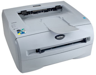 Brother HL-2035 Drivers Download