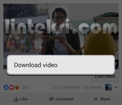 download-video-dengan-chrome-android