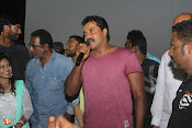 Eedu Gold Ehe Songs Launch at Vizag-thumbnail-6