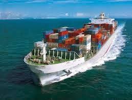 jasa ekspedisi angkutan dan pengiriman barang ke makassar