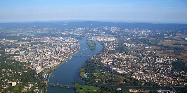Mainz, Alemanha
