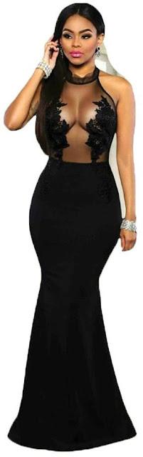 شراء أفضل فستان مناسبات سهرة خاصة