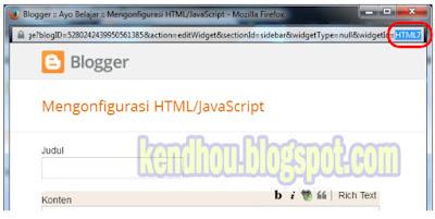 http://kendhou.blogspot.co.id/2015/12/cara-menampilkan-widget.html