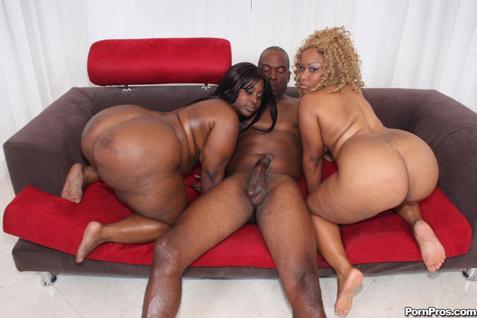 Apologise, but, big booty black women free porn