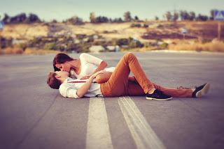 Imagenes de amor para parejas enamoradas