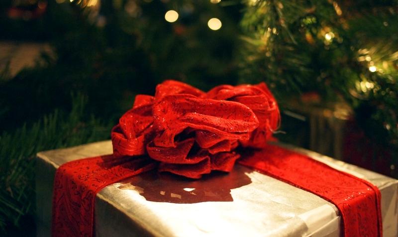 Idą Święta - plan działania