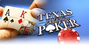 Free Download Texas Hold Em Poker Full Game Offline