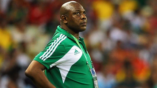 Family proposes July 28 for Keshi's burial