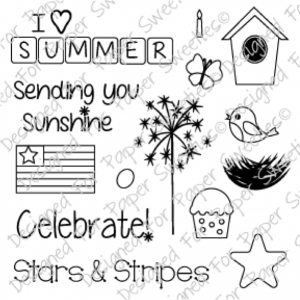 http://papersweeties.com/shop/all-products/i-love-summer/