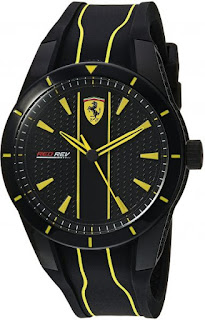 Ferrari 0830482
