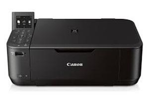 Canon PIXMA MG4220 Driver Printer Download