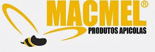 www.macmel.pt
