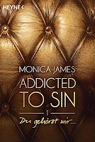 https://www.amazon.de/Du-gehörst-mir-Addicted-Sin-Serie-ebook/dp/B01MXV5ZUV