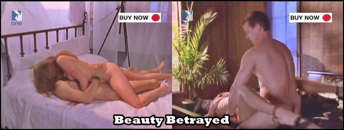 http://softcoreforall.blogspot.com.br/2013/04/full-movie-softcore-beauty-betrayed.html