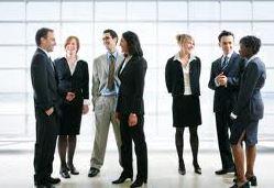 Arah Komunikasi Dan Faktor-Faktor Pendorong Interaksi Sosial Dari Dalam dan Luar