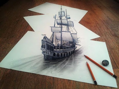 3d drawing tutorial  how to draw 3d pencil drawings step by step pdf  pencil drawing pictures  pencil drawing images of nature  pencil sketches gallery  3d drawing pen  simple pencil drawing pictures  3d drawing techniques