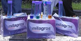 Agen Milagros Palembang 081286541919