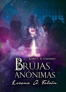 Brujas_Anonimas_LibroI-tapa