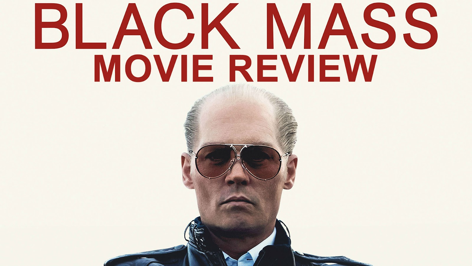 HD Black Mass photos screen shots poster