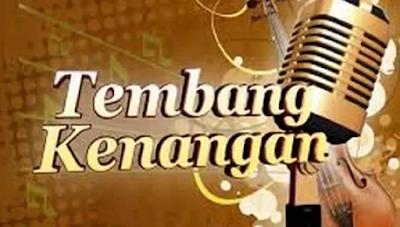 Kumpulan Lagu Kenangan Nostalgia Mp3 Terpopuler
