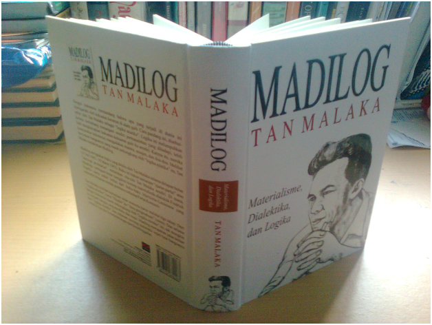 E-Book: Madilog Tan Malaka