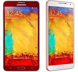 Samsung harga 5 jutaan