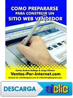 http://alclic.com/como-prepararse-para-construir-un-sitio-web-vendedor/
