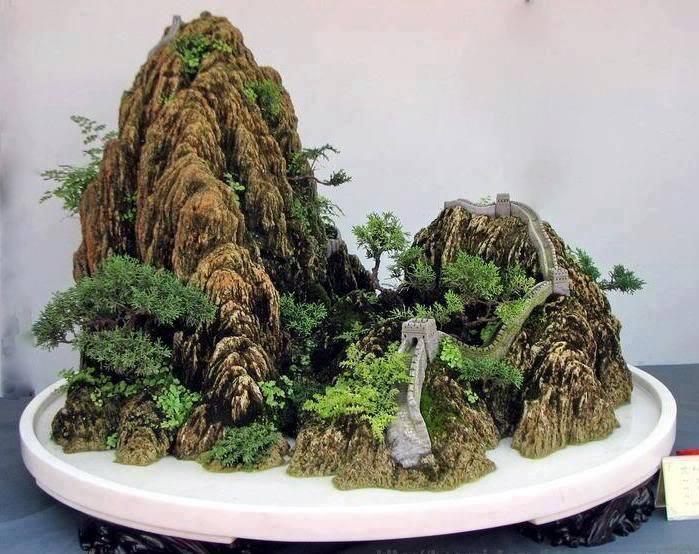 Hon non bo landscape