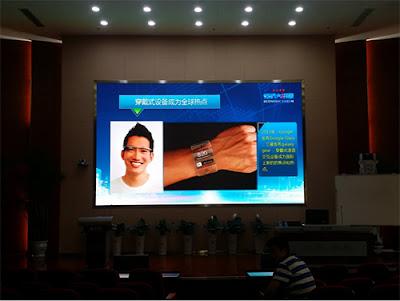 Đơn vị cung cấp màn hình led p5 giá rẻ tại Thái Bình
