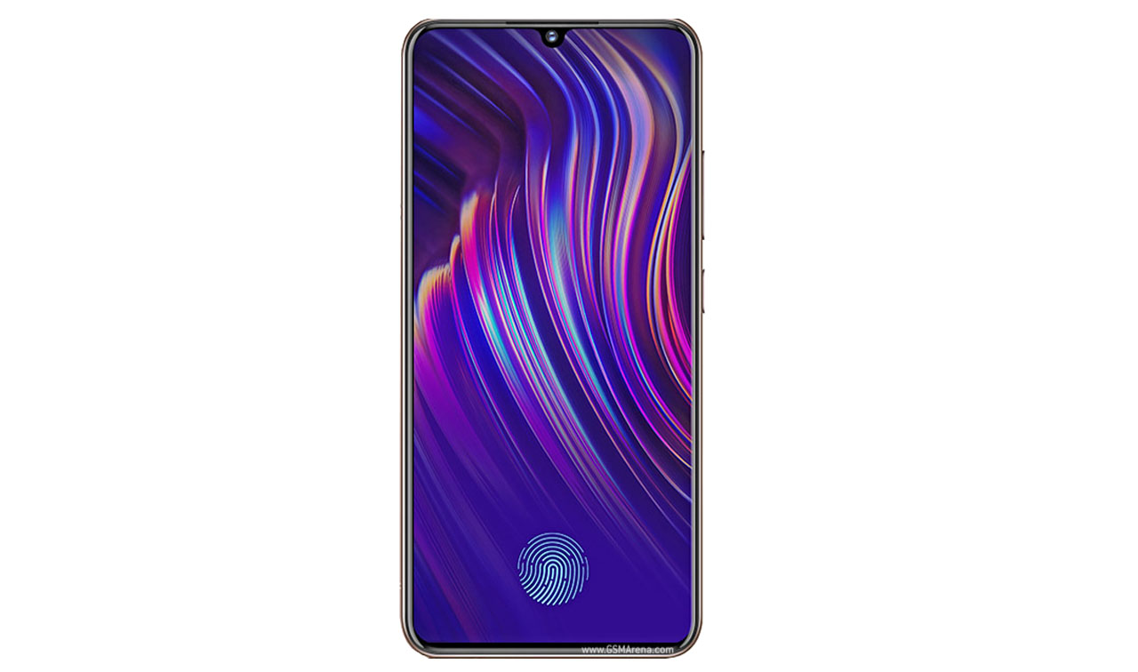 Harga Hp Vivo V11 Pro Terbaru Dan Spesifikasi Update Hari Ini 2019