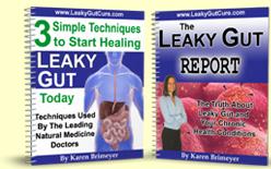 http://www.leakygutsyndromecure.org/leaky-gut-syndrome.html