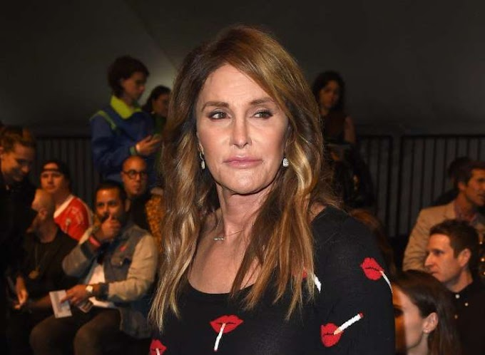 Caitlyn Jenner to attend Donald Trump's inauguration: report