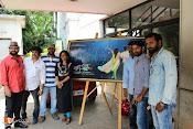 Pichiga Nachav First Look Launch-thumbnail-8