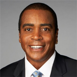 Ahmad Rashad wife, age, daughter, net worth, vikings, michael jordan, proposal, nba, wiki, biography