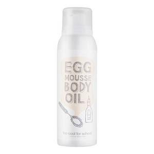 http://www.sephora.fr/Corps-Bain/Hydratant-Nourrissant/Huile/Egg-Mousse-Body-Oil-Mousse-Huile-pour-le-corps/P2891021