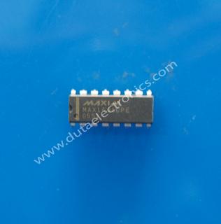 Jual IC MAX1406 Terlengkap Murah Original