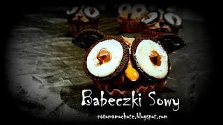 https://natomamochote.blogspot.com/2018/10/babeczki-sowy.html
