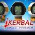 Kerbal Space Program descarga Mega+Torrent