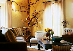 wiccan decor room rooms tree decorating pagan west wicca altar living things key decorations witch interior designs happen bad indoor