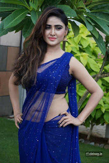 Sony-Charishta-Stills-at-Deepshikha-Mahila-Club-Deepmela-Expo-Launch
