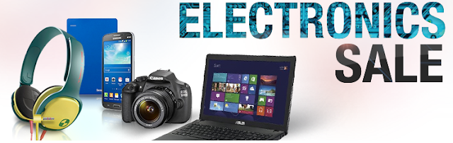 Electronics Gadgets Best Price in Bangladesh.