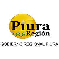 Gobierno Regional De Piura