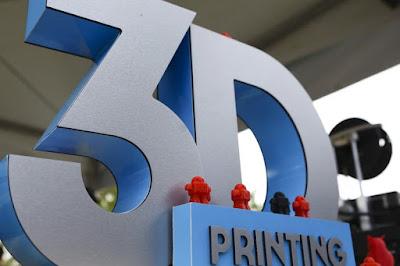 So You Want A 3D Printer  3d-printing-wallpaper_1