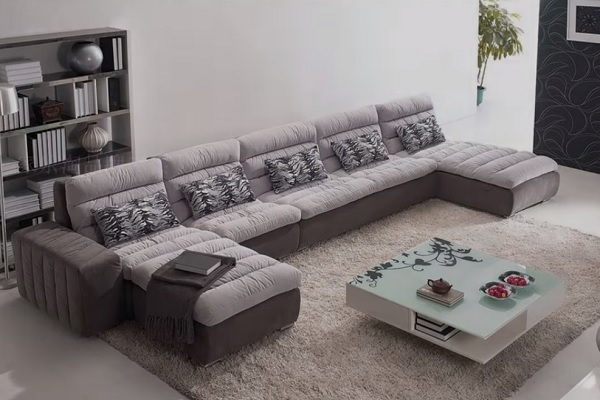Beautiful Sofas for Living Room You'd Like to Know