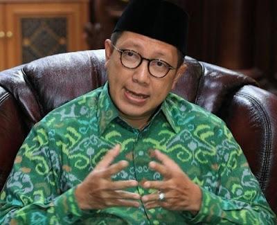 Layanan Haji 2018 Perlu Ditingkatkan