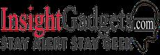 InsightGadgets.com