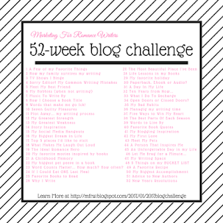 http://mfrw.blogspot.com/2017/02/mfrwauthor-52-week-blog-challenge-week.html