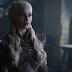O que já sabemos sobre o fim de 'Game of Thrones'